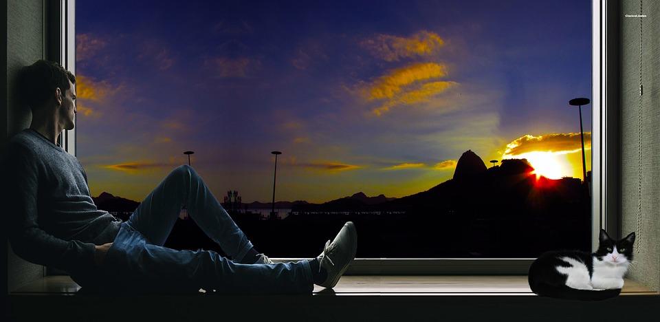 brazil-2268071_960_720